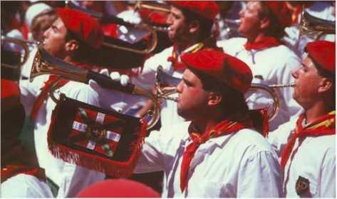 1993 Klika closeup