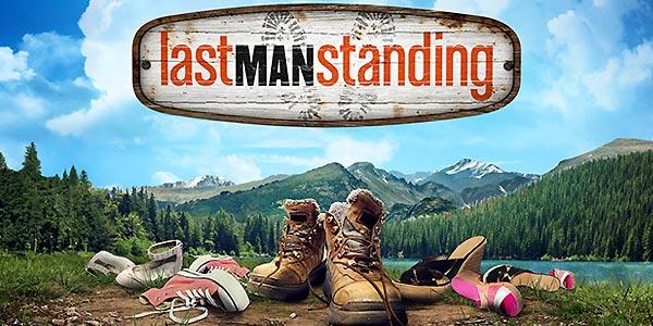 Last-Man-Standing-TV-Show