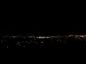 view of Chino